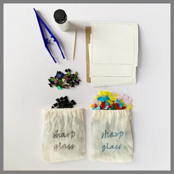 trinket-dish-kit-before
